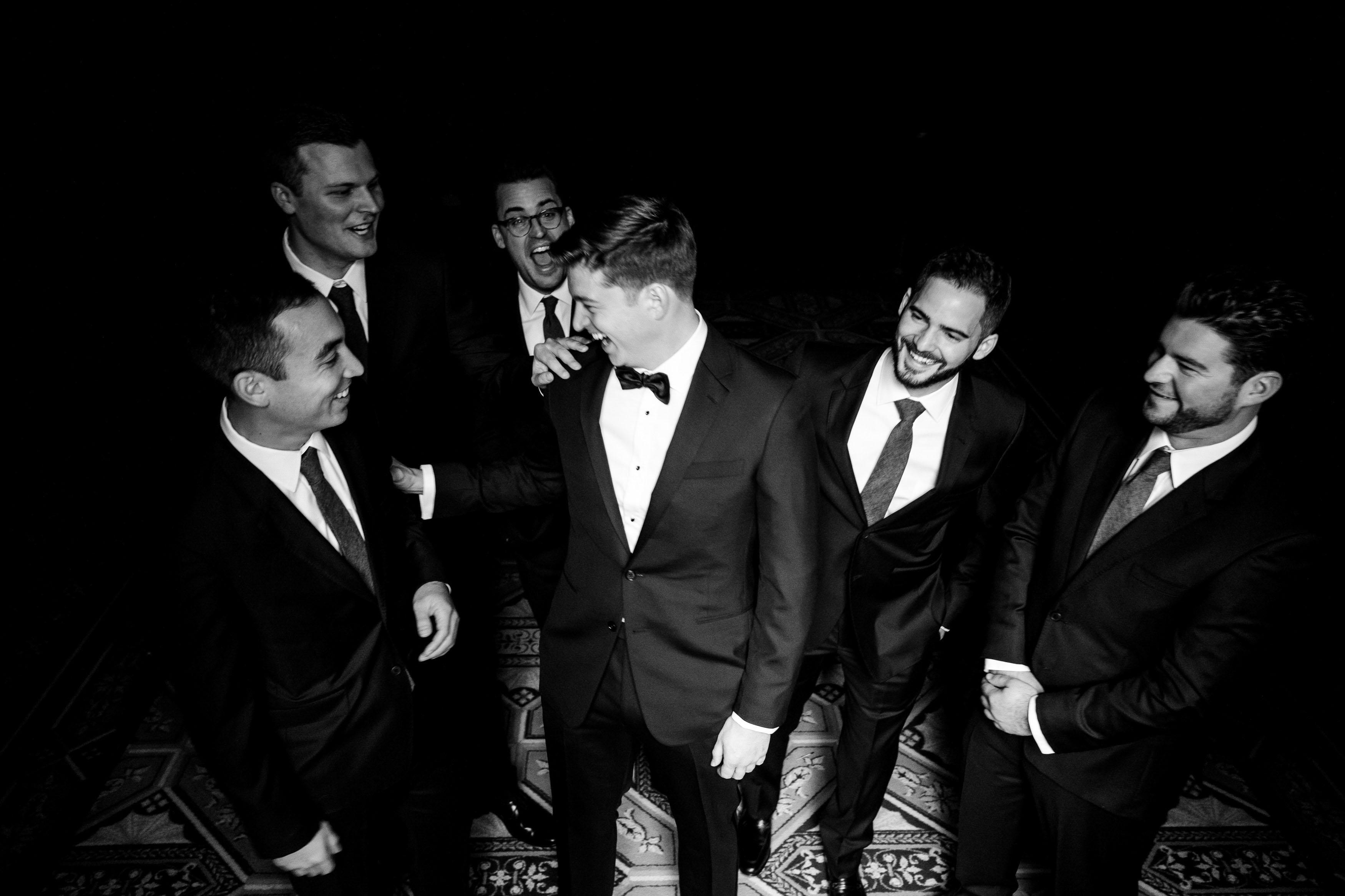 New York Athletic Club, Manhattan wedding , NYAC Wedding
