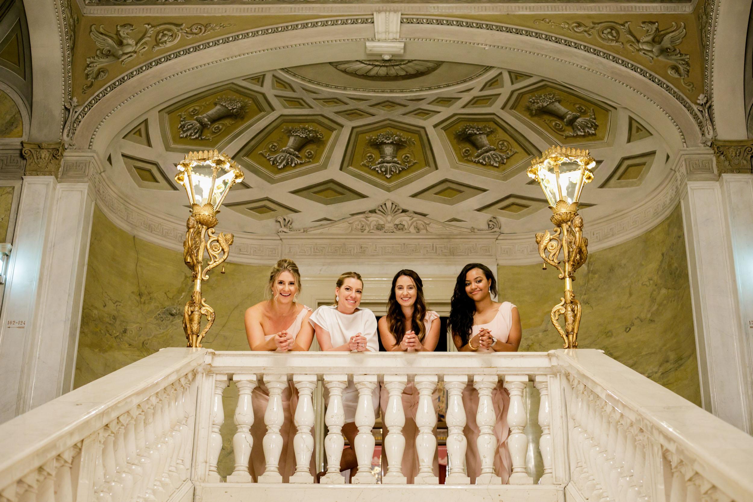 Luxury Lake Como Wedding Grand Hotel Villa Serbelloni Bellagio Photographer Bojan Hohnjec