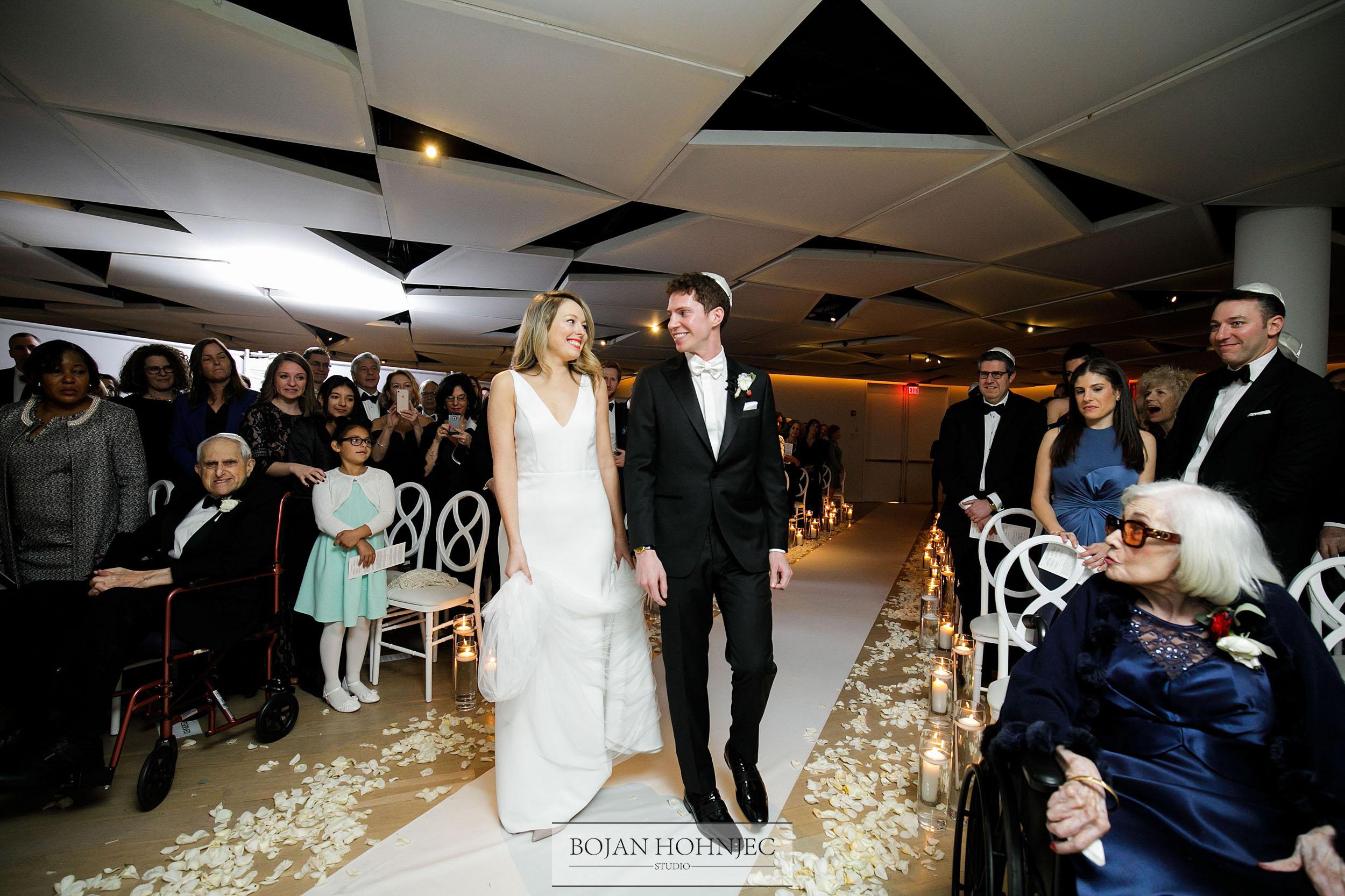 Maritime Parc Wedding