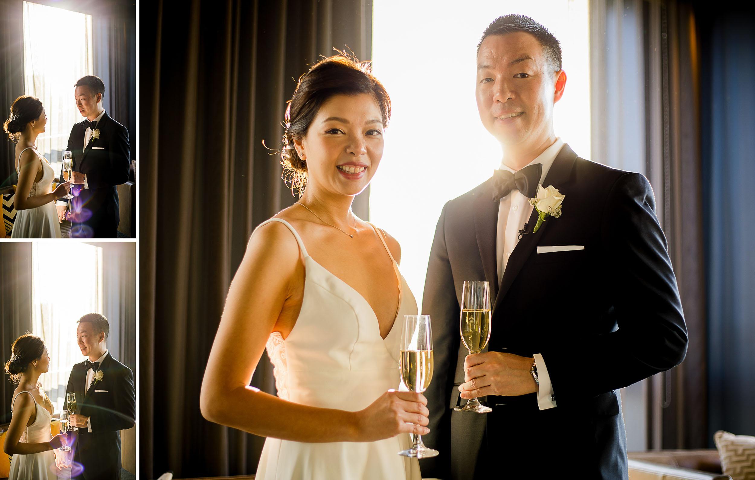 The Skylark NYC Wedding, The Skylark NYC, Manhattan Wedding , NYC Wedding Venue, NYC Wedding Photographer